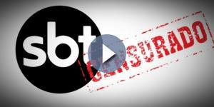 Apresentadora do SBT fala sobre demissão - Google