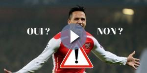 La réponse concernant l'arrivée de ce joueur au PSG !