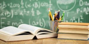 Scuola: graduatorie di istituto 2017/2020.