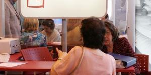 Ultime novità pensioni: il destino amaro dei nati dopo il 1980