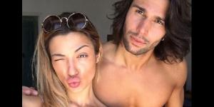 Uomini e Donne: verità su Luca e Soleil