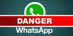 WhatsApp, attenzione alla nuova truffa - yeppon.it