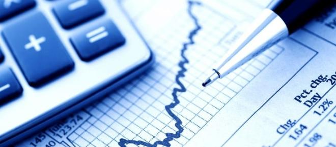Mercado projeta inflação de 3,3% ao fim de 2017