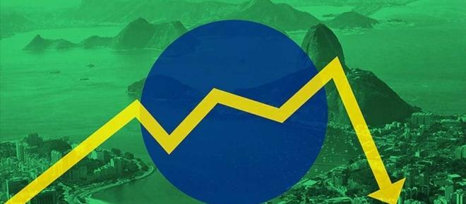 Entenda em que situação econômica o Brasil está