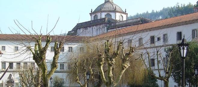 Famílias de Eça e Abreu: os grandes escândalos nos mosteiros no séculos XV e XVI