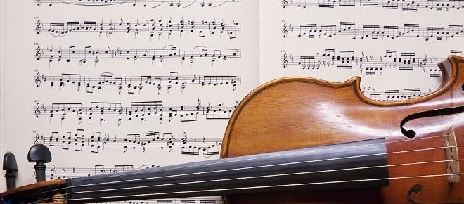 Music can elicit emotional and physiological responses such as tears and chills