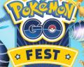 How awful was Niantic's 'Pokémon GO' Fest?