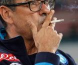 Calciomercato Napoli Chiesa Fiorentina - toronews.net