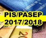 É importante conferir o calendário do abono salarial para saber quando será o pagamento do PIS/PASEP (Foto: Reprodução)