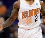 Eric Bledsoe of the Sun via Youtube