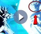 """Dragon Ball Super"" reveals incredible mystery. - www.Pixabay.com"