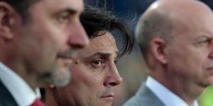 Alla ricerca del nuovo attaccante ... - fantagazzetta.com