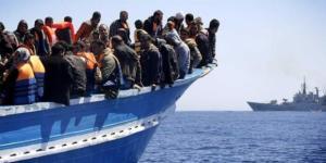 Il Movimento Liberazione Italia denuncia governo e Parlamento