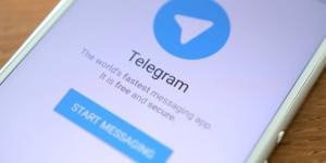 Novità Telegram 2016 | Gli ultimi aggiornamenti della migliore App ... - icircle.it
