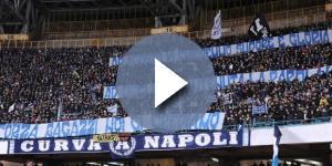 Calciomercato Napoli: novità in vista