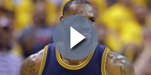 Cavs, Fair Use Photograph Usage.
