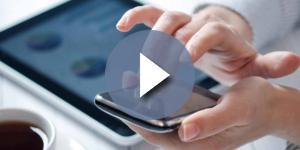 Circle, l'app che ti fa guadagnare fino a 100 € col tuo smartphone
