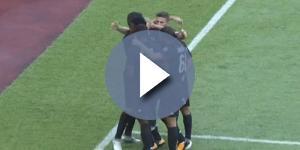 Craiova-Milan, andata preliminare di Europa League