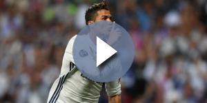 Cristiano Ronaldo confirma su futuro