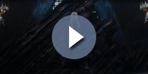 'Game of Thrones' Season 7 Episode 3: Daenerys Targaryen - Game of Thrones/YouTube screenshot