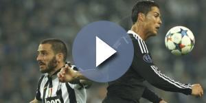 GOS Ronaldo 7 (@GOS_Ronaldo_7)   Twitter - twitter.com