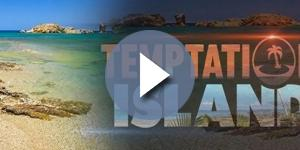 Gossip Temptation island 3^ e 4^ puntata: c'è stato un tradimento? - blastingnews.com