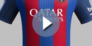 Il Barcellona prova a prendere Dybala.