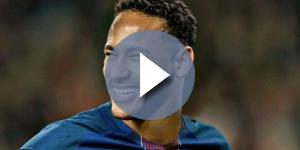 Neymar au PSG, l'incroyable feuilleton
