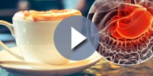Os riscos por trás do café. / Imagem: TOTOJANG1977 E SEBASTIAN KAULITZKI/SHUTTERSTOCK