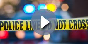 Video choc di un incidente stradale: la sorella muore in auto e lei continua a filmare