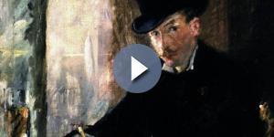 Arte: Rembrandt, Vermeer... 10 millones por resolver uno de los ... - elconfidencial.com