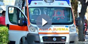 Calabria, anziano muore mentre stava festeggiando ad un matrimonio, aperta un'inchiesta
