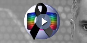 Morre jornalista da Globo Minas ( Foto: Google)