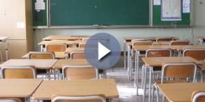 Novità sul fronte scuola e graduatorie