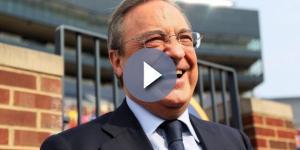 Pourquoi le Real Madrid a les moyens de dépenser autant d'argent ? - pkfoot.com