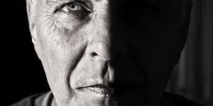 Pensioni, notizie ad oggi 25 luglio 2017