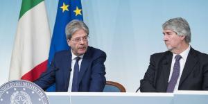 Riforma Pensioni, novità sulla fase 2: incontro governo - sindacati giovedì 27 luglio 2017