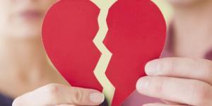 termino de relacionamento como reagir