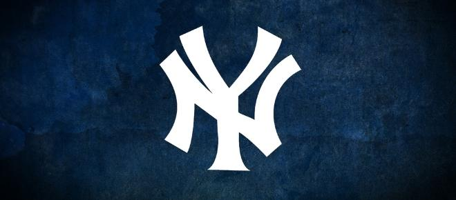 NY Yankees: Who is the 5th starter?