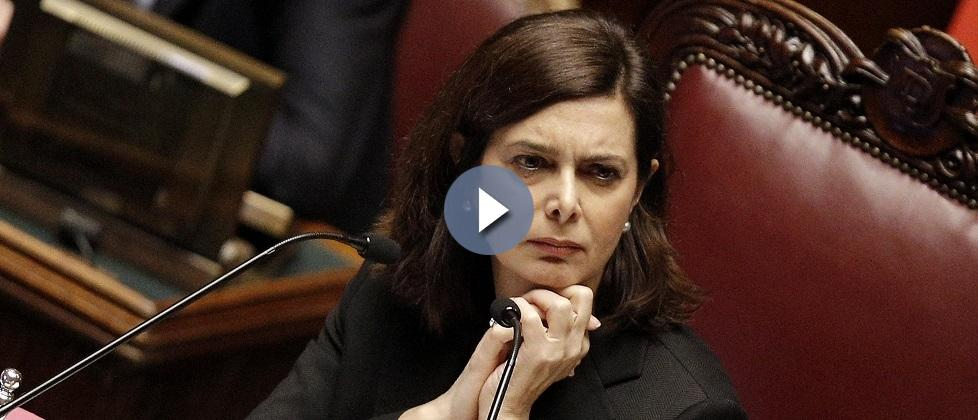 Italia, da Belpaese a terra di intolleranza e discriminazioni?