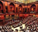 Pensioni, ultime novità da Montecitorio: no alla legge Fornero per parlamentari, protesta M5s