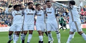 Inter, l'agente offre un bianconero