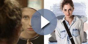 ''A Força do Querer'': Ivana passará por transformação