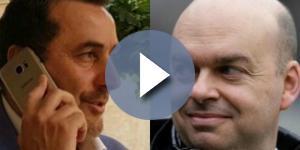 Calciomercato Milan: Fassone e Mirabelli vogliono piazzare il doppio colpo viola