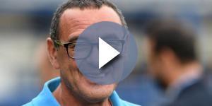 Calciomercato Napoli Rulli Real Sociedad - ladsoffthepitch.com