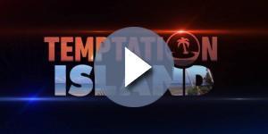 Novità per Temptation Island dall'anno prossimo