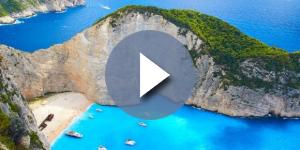 Temptation Island VIP, l'anno prossimo in televisione