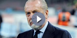 Calciomercato Napoli Dumitru Carpi