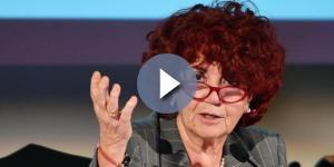 La ministra dell'Istruzione Fedeli: 10 azioni per rendere la ... - lastampa.it