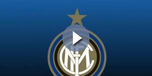Le ultime sul mercato dell'Inter.